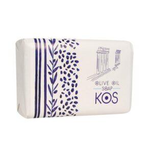olive_oil_soap_kos_minoanlife