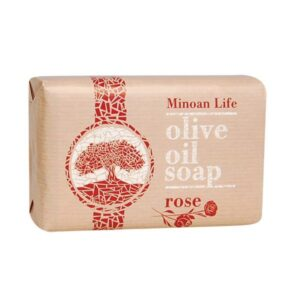 olive_oil_soap_mosaic_rose_minoanlife