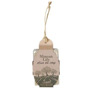 olive_oil_soap_with_hanging_case_with_sage_minoanlife