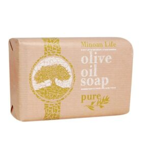 olive_oil_soap_with_mosaic_natural_minoanlife