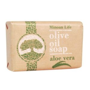 olive_oil_soap_with_mosaic_with_aloe_minoanlife