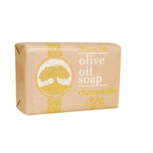 olive_oil_soap_with_mosaic_with_chamomile_minoanlife