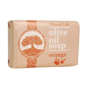 olive_oil_soap_with_mosaic_with_orange_minoanlife