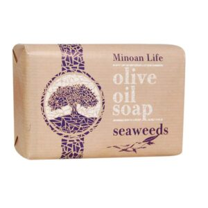 olive_oil_soap_with_mosaic_with_seaweeds_minoanlife