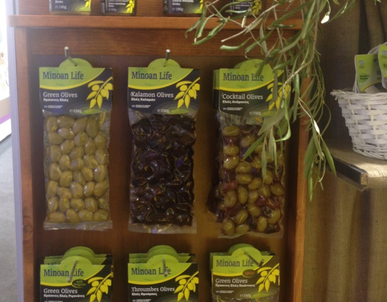 olives_1_minoanlife