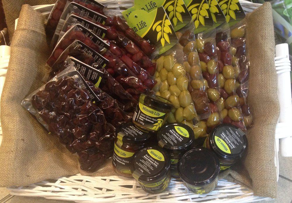 olives_2_minoanlife