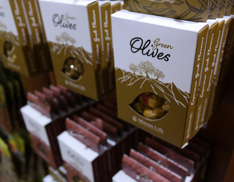 olives_in_boxes_minoanlife