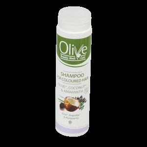 shampoo_for_coloured_hair_minoanlife