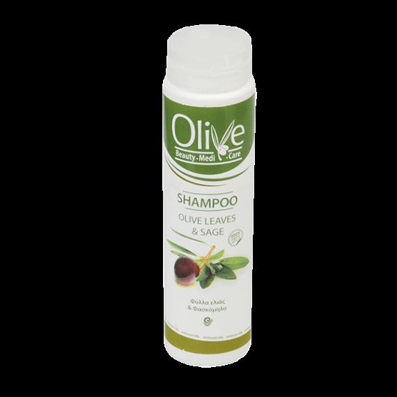 shampoo_minoanlife