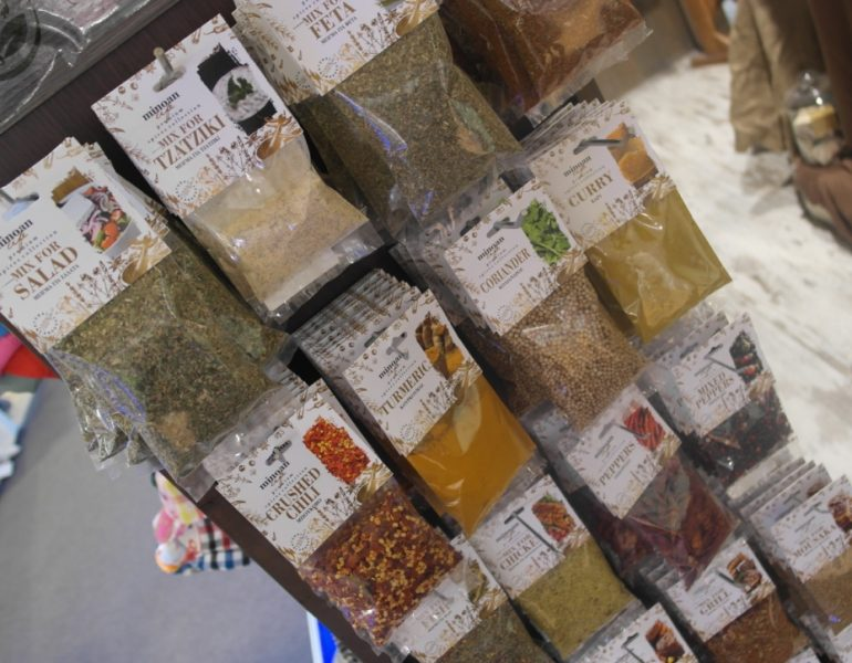 spices_premium_minoanlife
