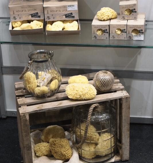 summer_items_exhibition_2016_minoanlife_5