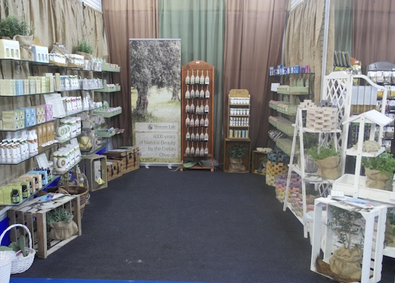 summer_items_exhibition_booth_2017_minoanlife