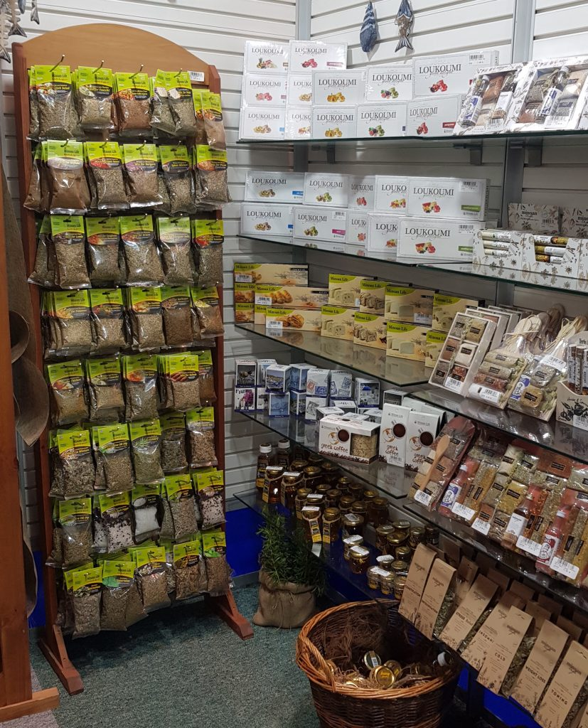 sweets_rhodes_2019_minoanlife