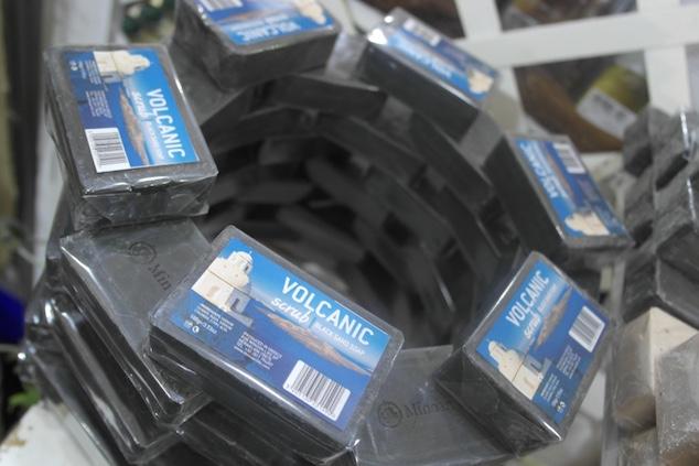 volcanic_soap_minoanlife